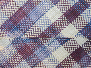 Weave designs