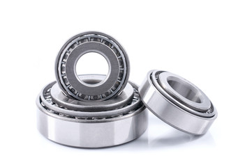 bearings_only