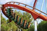 parque de atracciones ocio 0150-f14