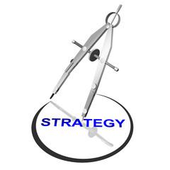 Strategy Compasso