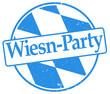 Wiesn-Party