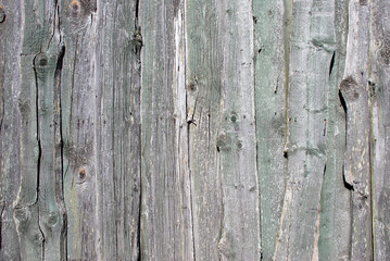 Wooden plank backgrounds