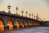 Pont de Pierre - 69817461