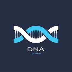 symbol of dna