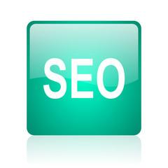 seo internet icon