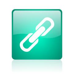 link internet icon