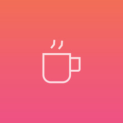 Tea - Finely crafted line icons