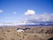 Davis Dam on Colorado River - 69824690