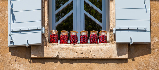 Gordes in Provence
