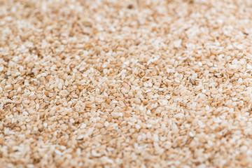 Sesame Background