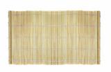 Fototapety Bamboo mat