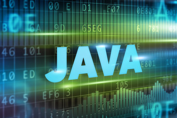 Java concept