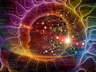 Petals of the Mind