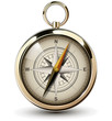 Compass - 69836872