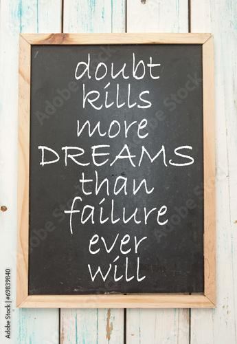 Success motivation concept Photo by Pixelbliss