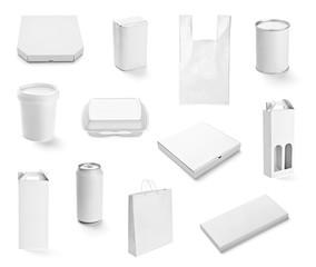box t shirt bag mug cup cap tin can lighter