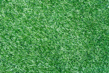 turf background