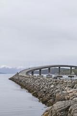 Brückenbaukunst