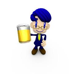 Toast Businessman.jpg