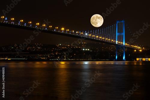 ponte con luna - 69848805