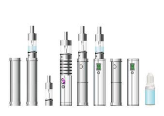 cigarette electronique02