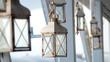 lantern - 69850002