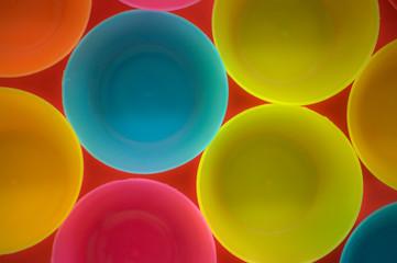 colori e bocchieri