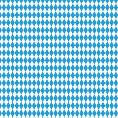 Oktoberfest Hintergrund Muster
