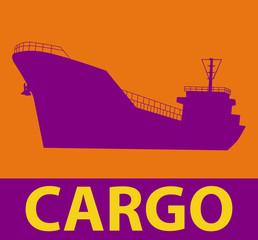 Cargo pop