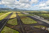 hawaii small airport - 69857435