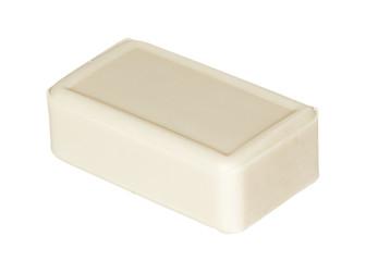 Hygiene soap