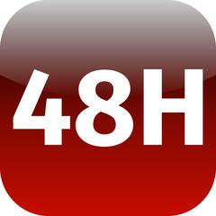 48H icon