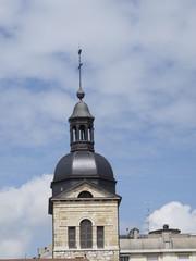 Annecy en Francia