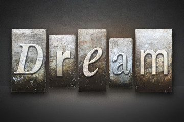 Dream Letterpress