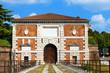 Porta San Zeno - Verona Italy