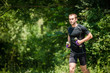 Training in nature