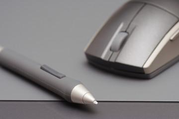 Designer's tools
