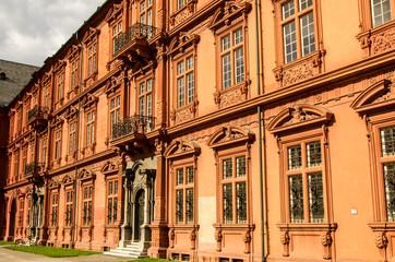 Roemisch germanisches Zentralmueseum Mainz
