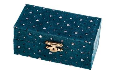 Rag Box
