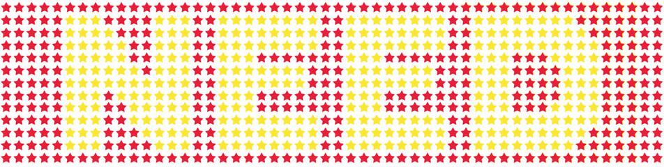 need star
