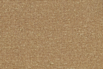 Upholstery Acrylic-PE Yellow Ocher White Mesh Pattern Fabric Det