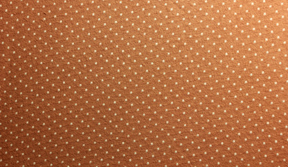 Abstract background texture of fabric textile.