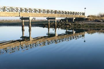Ponte doppio