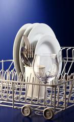 lavastoviglie-cucina