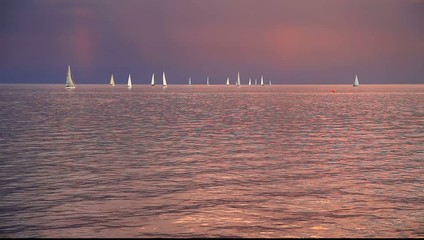 Sailin ships