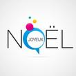Obrazy na płótnie, fototapety, zdjęcia, fotoobrazy drukowane : noel