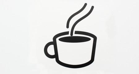 ici café