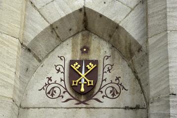 Abbaye de Cluny, XI et XIIé, 71