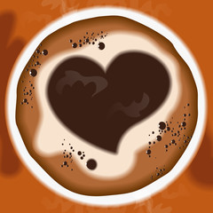 background coffee2