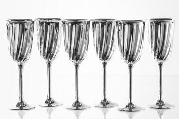 bicchieri antichi